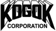 Kogok Corporation Logo
